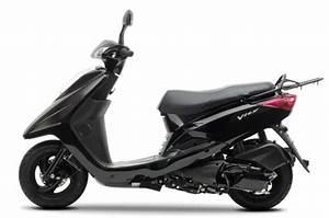 Yamaha Roller 400 : yamaha roller aktionen modellnews ~ Jslefanu.com Haus und Dekorationen