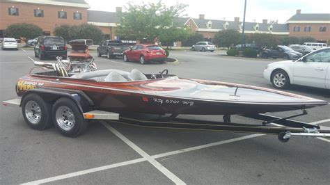 Are Sanger Boats Good by Sanger Boat For Sale From Usa