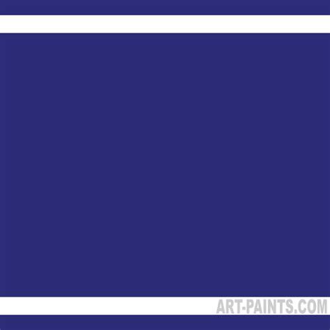 lavender blue paint color blue purple glossies metal paints and metallic paints
