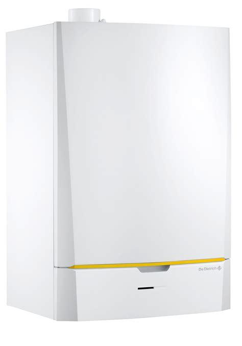 condensation gaz de dietrich batichauffe chauffagiste oise installation d 233 pannage clim