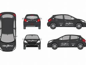 Peugeot Clermont L Herault : creation graphique p zenas creation graphique m ze rp enseignes professionnel de l 39 impression ~ Gottalentnigeria.com Avis de Voitures