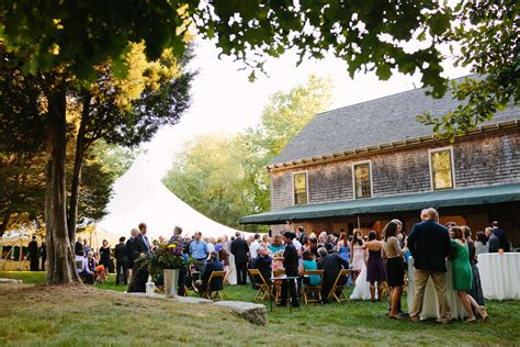 plan  affordable  home wedding  practical