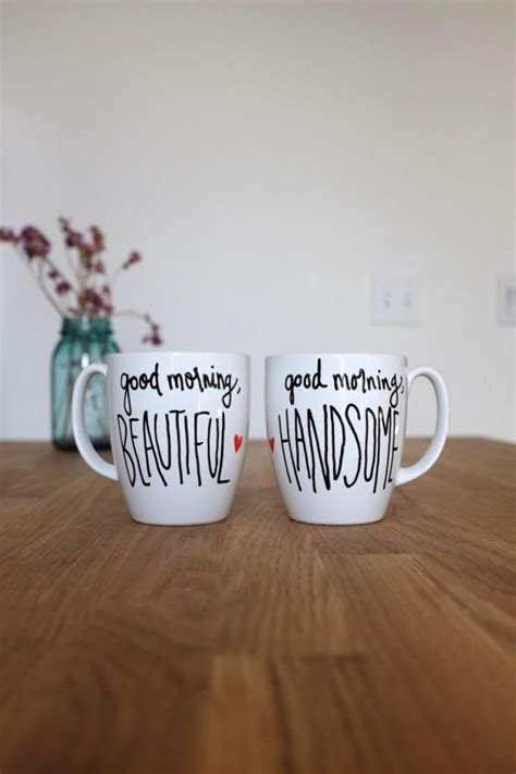 25 best ideas about couple mugs on pinterest hipster wedding tattoos for married couples and