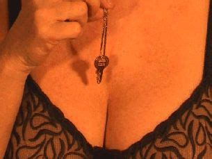 best 25 chastity keyholder ideas on voter card and skeleton key tattoos
