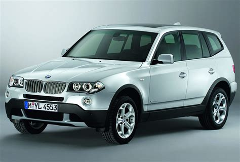 Bmw X3 Picture by Bmw X3 Car Pictures Images Gaddidekho