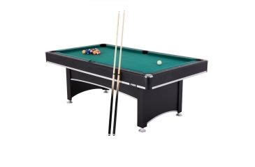 triumph phoenix billiard table  table tennis top    shipping
