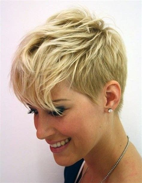 best product for pixie haircut 256 best images about rockin the pixie cut on 2725