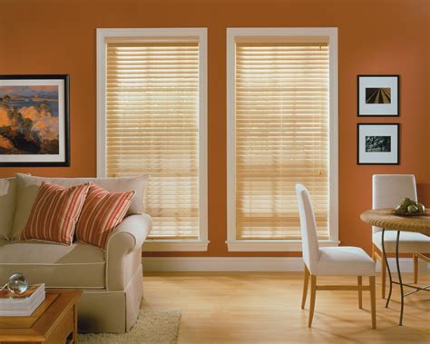white wooden blinds 5 reasons wood window blinds are so worth it blindsmax