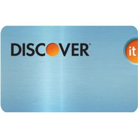 Earn 3% Cashback on Discover Big Purchases - InACents.com