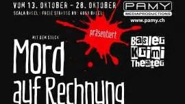 Tickets Auf Rechnung : tickets f r events parties festivals konzerte und ~ Themetempest.com Abrechnung