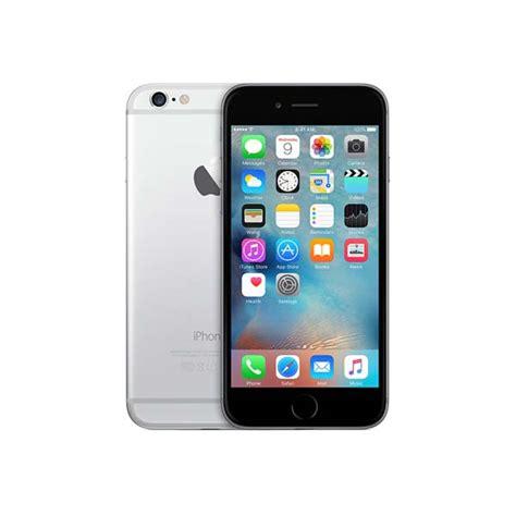 apple iphone price apple iphone 6s price in pakistan specs reviews techjuice