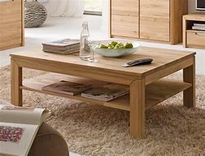 Eiche Massiv Tisch : couchtisch pisa 15 eiche bianco massiv sofatisch beistelltisch tisch wohnbereiche wohnzimmer ~ Eleganceandgraceweddings.com Haus und Dekorationen