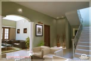 home interior design indian home interior design photos middle class this for all