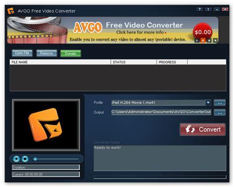 video converter convert  video  mp mp