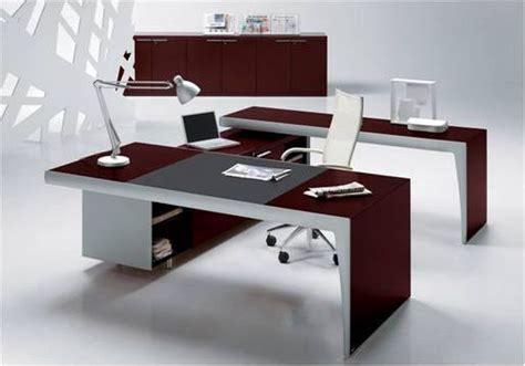 bureaux de direction catalogue mobilier de bureau sur marseille et aix en provence