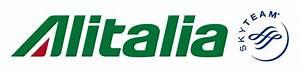 Transavia Reclamation : alitalia agences de r servation annuaire airvol ~ Gottalentnigeria.com Avis de Voitures