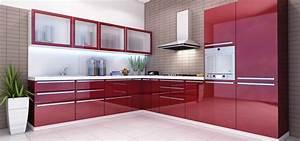 kitchen zone modular kitchens wardrobes in bangalore With modular kitchen designers in bangalore