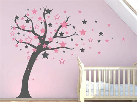 Wand Im Kinderzimmer Gestalten by Wand Kinderzimmer Wpjobs Me
