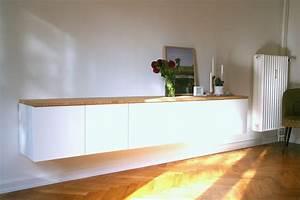 Tv Lowboard Ikea : geniale idee aus ikea m beln ikea m bel ikea ideen ~ A.2002-acura-tl-radio.info Haus und Dekorationen