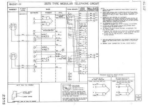 Antique Phone Wiring Diagram by Telephone Handset Cable Wiring Diagram Wiring Solutions