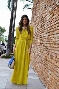 what to wear to a fall wedding 14 looks you39ll love With fall maxi dress for wedding