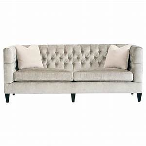jane hollywood regency mocha wood silver velvet tufted With silver velvet sectional sofa