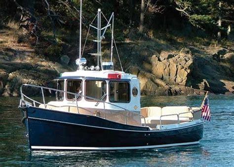 ranger tugs  ec power boat  sale www