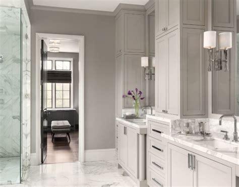 classic master bathroom design   interiors interior