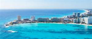 cancun honeymoon packages all inclusive resorts With honeymoon packages all inclusive with airfare