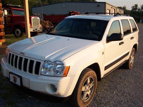 2005 Jeep Grand Cherokee  User Reviews Cargurus