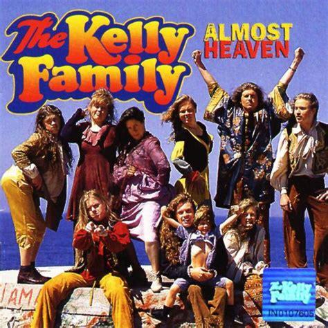 The Kelly Family, Barby Kelly Mp3 Buy