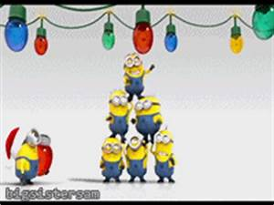 Despicable Me Minions GIF - Find & Share on GIPHY