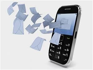 Philippines Bulk Text Blast Provider Business Text