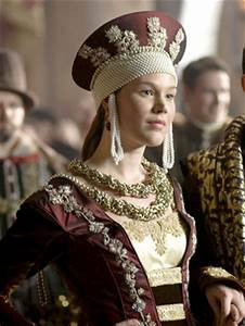 A right royal role set in Joss Stone   dailytelegraph.com.au