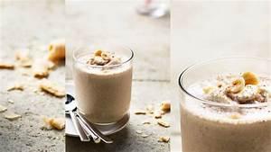 Espresso Mit Eis : eis haselnuss kaffee mit hippen maxima ~ Lizthompson.info Haus und Dekorationen
