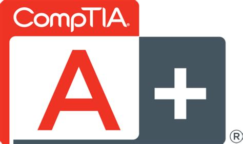 Comptia A+ Exam Voucher  Officepro. Pest Control Bergen County Nj. Accidental Death Lawyers Get Rid Of Body Hair. Personality Disorder Help Universities In Mi. Carpet Cleaning Florida Bankruptcy Laws In Nc. The Masters Restaurant List Of Target Markets. How To Advertise Effectively. Life Isn T Fair Quotes Task Manager Windows 7. Best College Website Designs