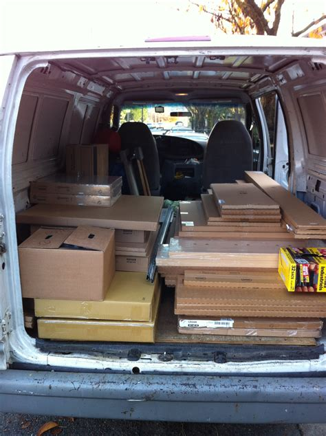 Kitchen Delivery by Ikea Furniture Delivery Service Vancouver Sam S Small
