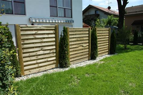 Sichtschutz Garten Pflanze by Sichtschutz Aus Pflanzen Sichtschutz Mit Pflanzen Balkon