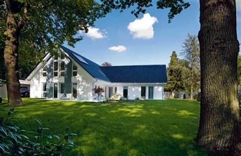 Haacke Haus Gmbh & Co Kg Fertighaushersteller