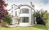 art deco homes The delights of an art deco home - Telegraph