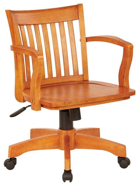 armless wood bankers chair espresso deluxe wood banker s chair with wood seat in espresso wood