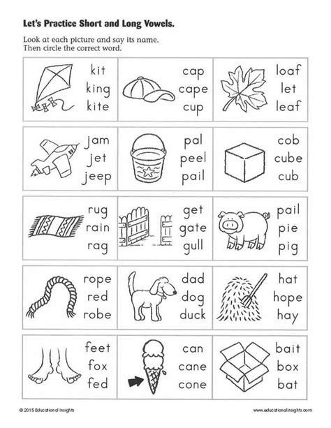 1000 images about summer worksheets for ones on