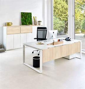 Weißer Schreibtisch Ikea : ver 1000 id er om wei er schreibtisch p pinterest stuhl vintage skrivbord och schreibtisch ~ Orissabook.com Haus und Dekorationen