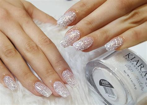 What Are Sns Nails? 15 Best Dip Powder Sns Nail Colors