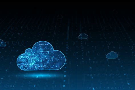 China cloud infrastructure spend grows 65% in Q3 2020 ...