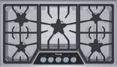 gas cooktops reviewsratingsprices