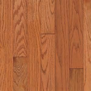 robbins ascot strip oak hardwood 5188t efloors com