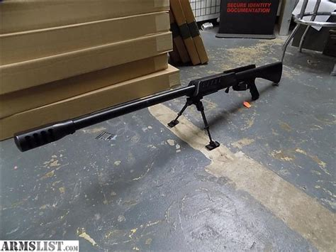Used 50 Bmg For Sale by Armslist For Sale Bohica 50 Bmg Bolt Used No