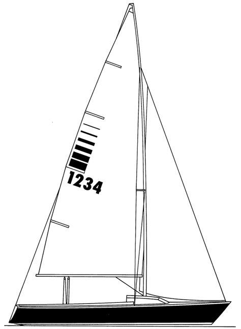 Sailboat Deck Paint