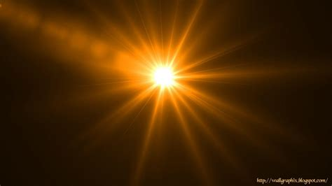 lens flare wallpapers wallpaper cave
